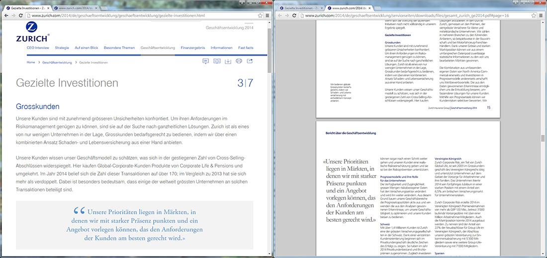 PDF_fitforscreen