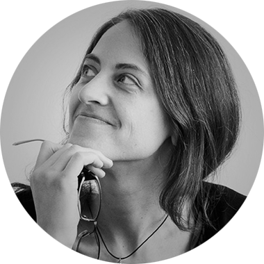 Ingrid Arnezeder