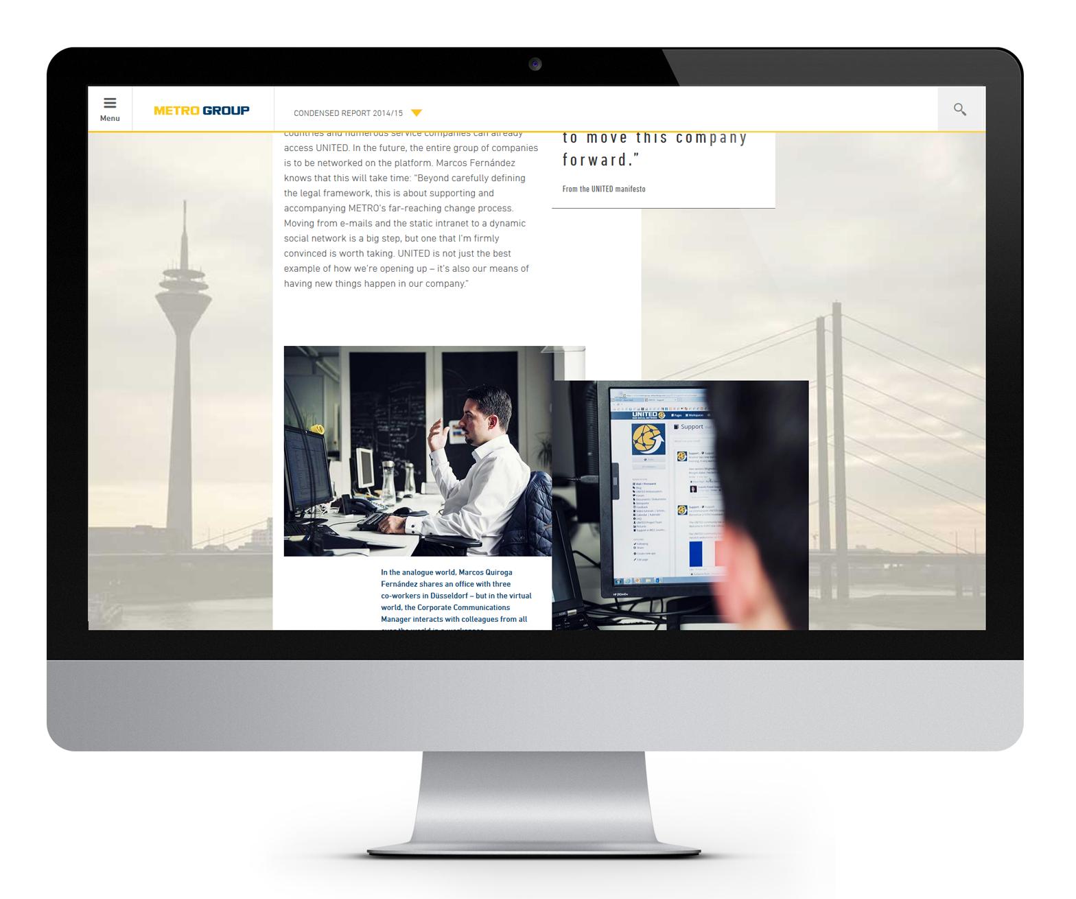 Metro_online-annual-report-2015