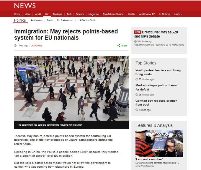 bbc_story